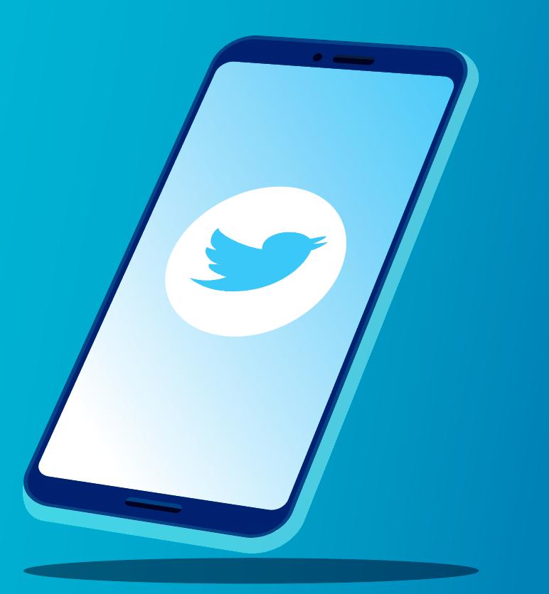 Twitterキャンペーン,インスタントウィンやフォローリツイートキャンペーンまで。